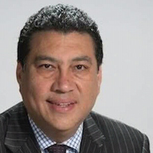 Julio Portales Galindo